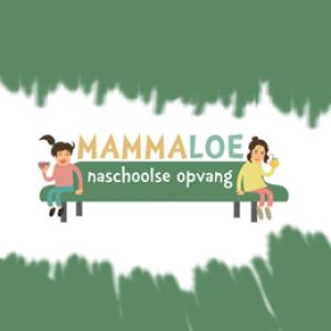 Mammaloe2