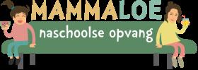 Mammaloe | Naschoolse opvang